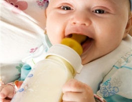 the miraculous mixture of a mothers milk Nowadays, it is well known that breast milk is a dynamic bioactive mixture that is  tailored upon the needs of the neonates in fact breast milk contains nutritional.