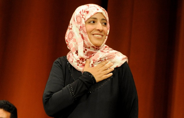 hijab speech What is on her head the hijab why we wear it: controversies france point of confusion america religious significance scientific stance social benefits.