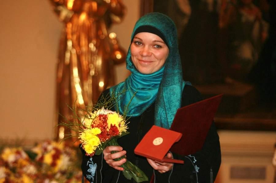 Алматы знакомств сайт мусульман исламский о