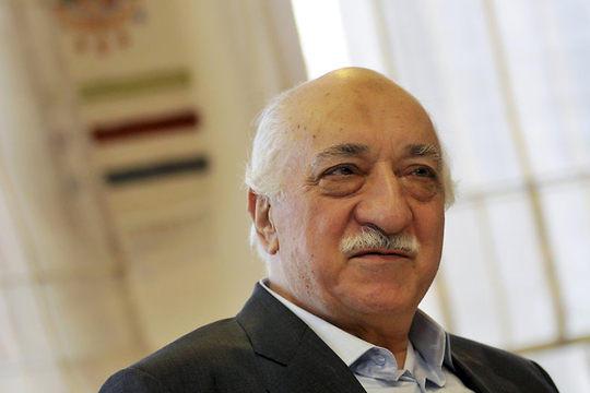 Милиция проводит обыски изадержания в 3-х судах Стамбула
