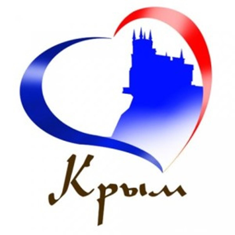 Украинцам не нужен Крым