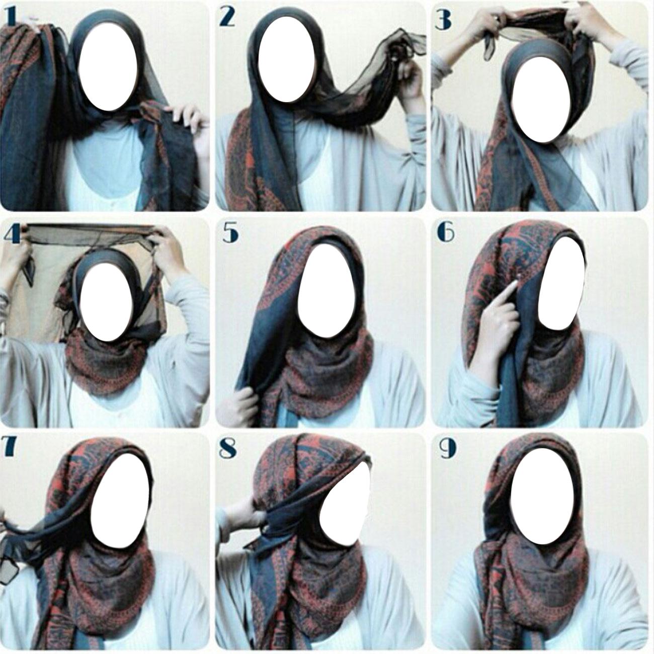Просвечивающая одежда видно 9 фотография