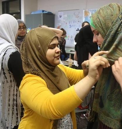Мусульманский Сайт Знакомств В Екатеринбурге
