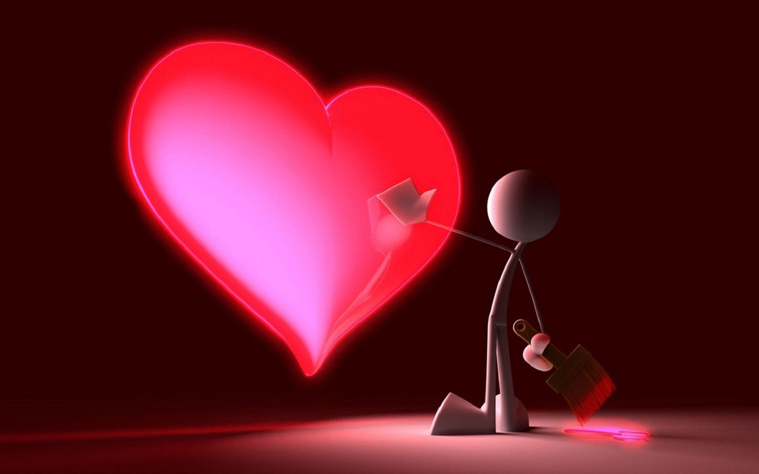 лучшие картинки про любовь