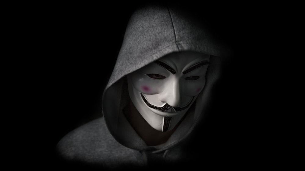сдача анализов на сифилис анонимно в Москве