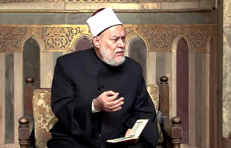 Картинки по запросу Шейх Али ДЖУМА