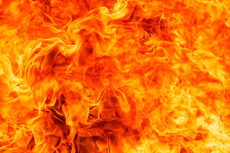 Ислам попадут грешники в ад
