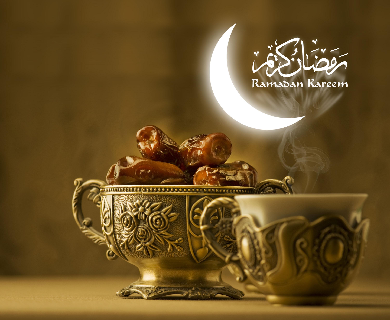 Рамадан 2015 начало и конец поздравления