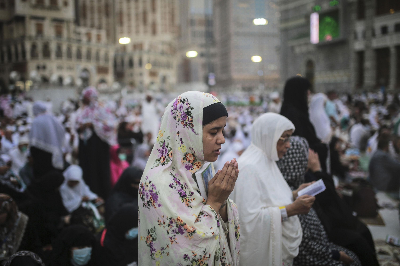 Богослужение. Как провести 10 дней месяца Зуль-Хиджа