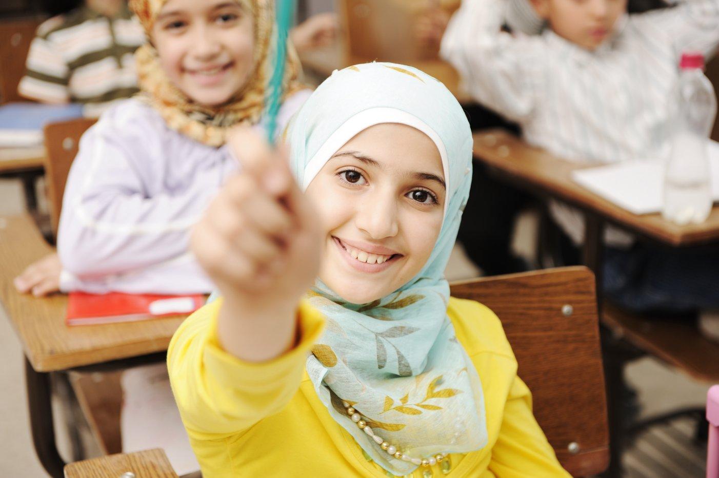 Фото маленьких детей чеченцев
