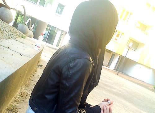 Мусульманские на аву для девушек
