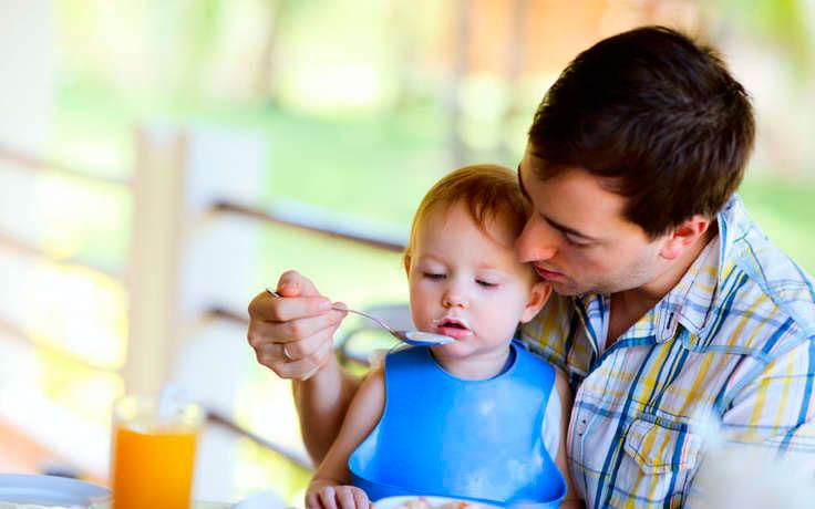 В России может появиться новый праздник – День отца