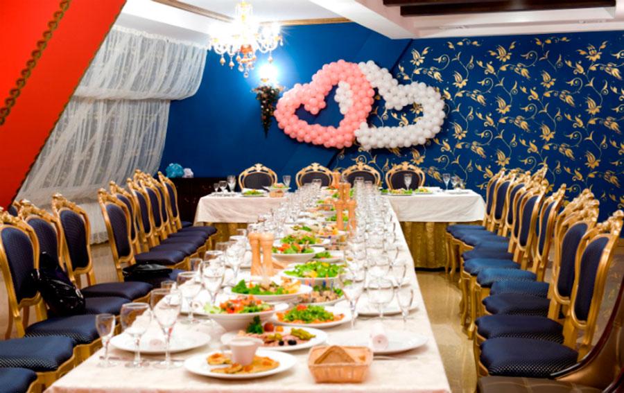К чему снится что тебя пригласили на свадьбу