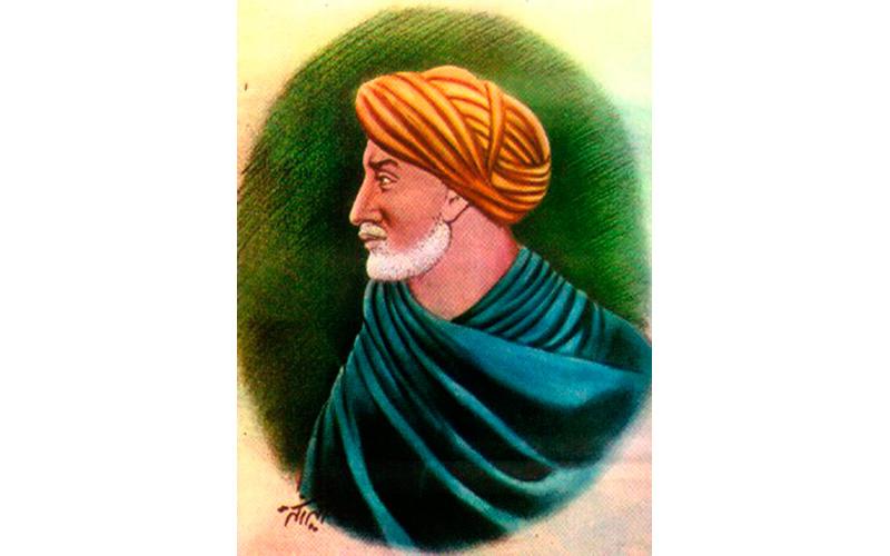 ibn khaldun Abu zaide abdal ramane ibne maomé ibne caldune alhadrami (em árabe: عبد الرحمن بن محمد بن خلدون الحضرمي transl: abu zayd 'abd al-rahman ibn muhammad ibn khaldun al-hadrami túnis, [1] 27 de maio de 1332/ah 732 — cairo, 17 de março de 1406/ah 808), melhor conhecido somente como ibne caldune (ibn khaldun) [2.