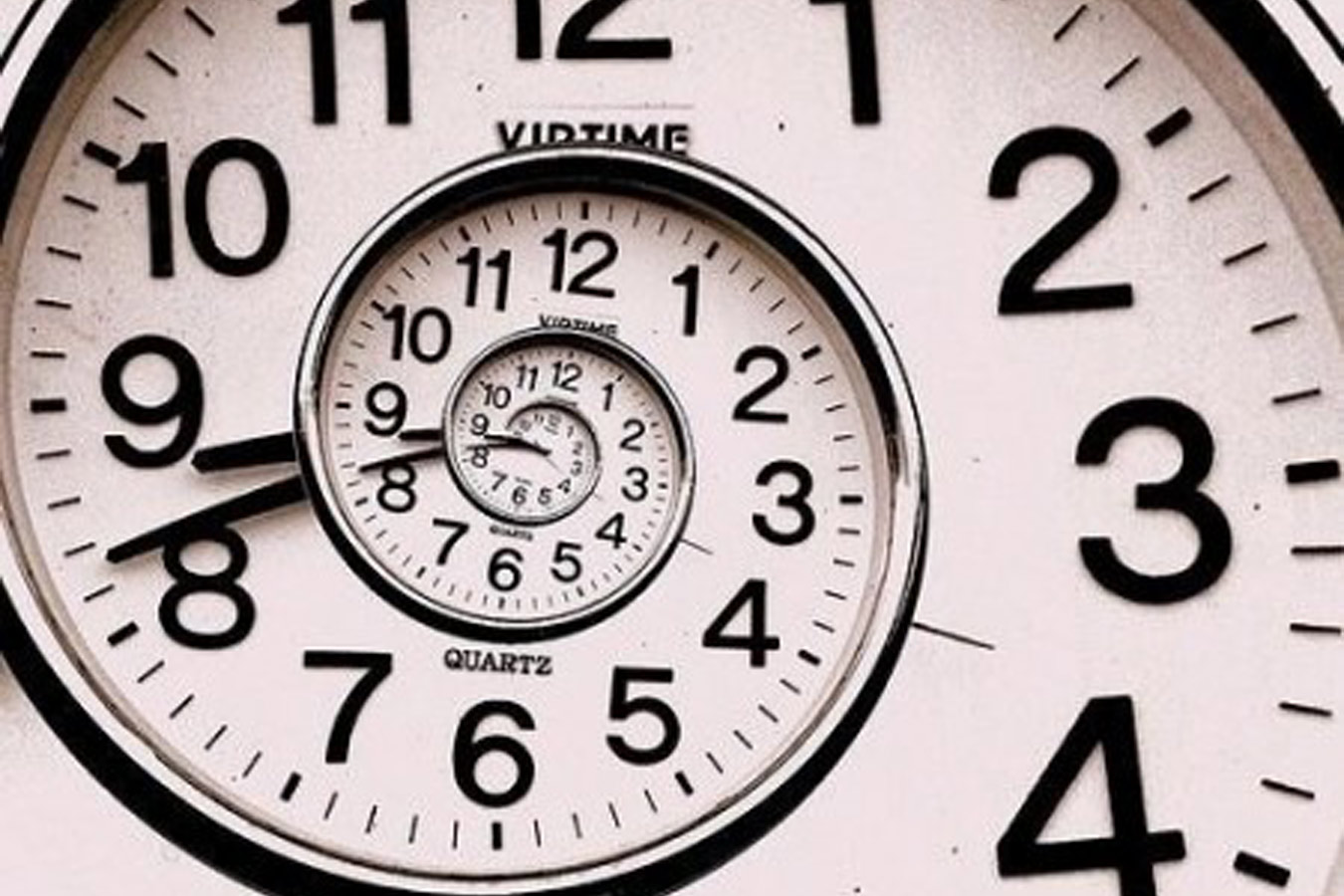 Что сделать что бы сократить время 3 фотография