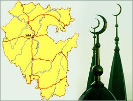 Картинки по запросу Ислам в Башкортостане