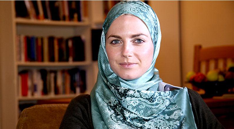 Казахстана мусульман сайт знакомств для