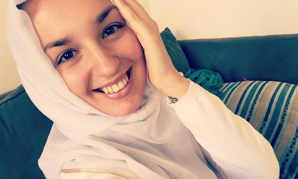 знакомства мусульман в интернете