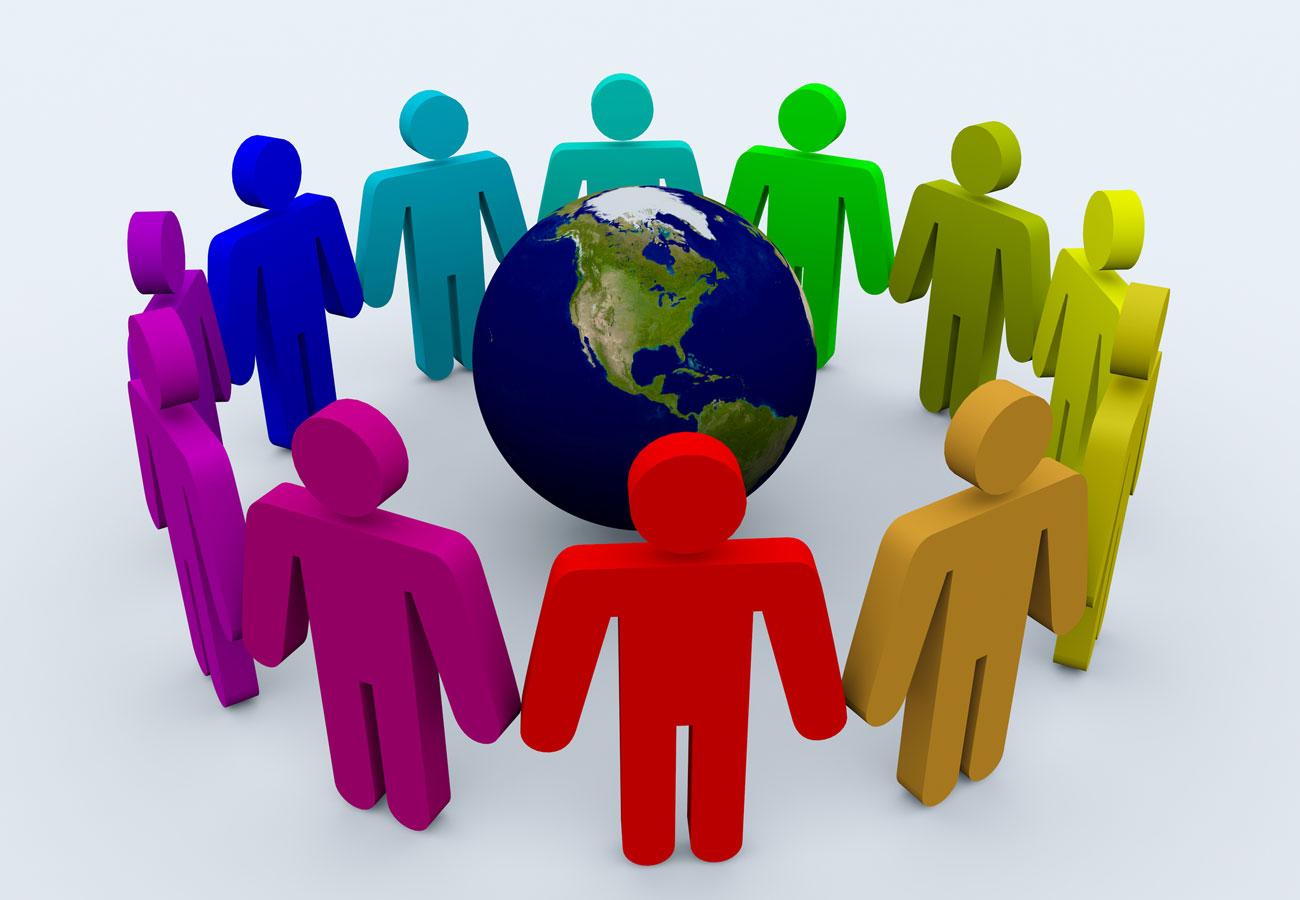 правовые основы предпринимательской деятельности курсовая работа