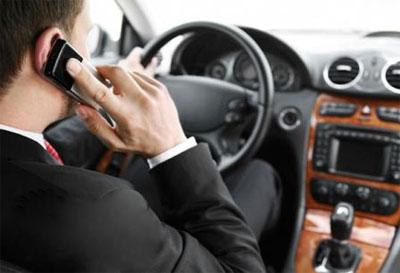 Что должен знать водитель, садясь за руль автомобиля | islam.