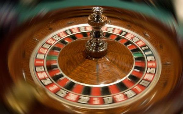 готовый бизнес план азартные игры