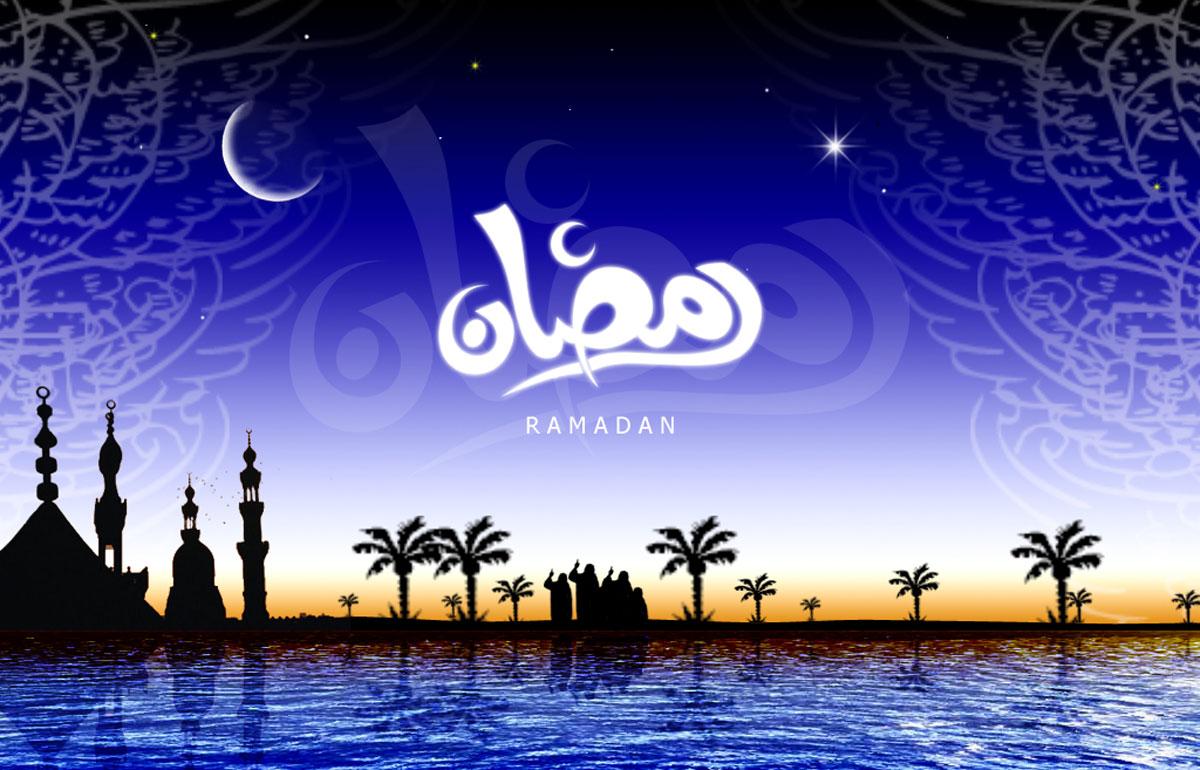 исламский картинки фото