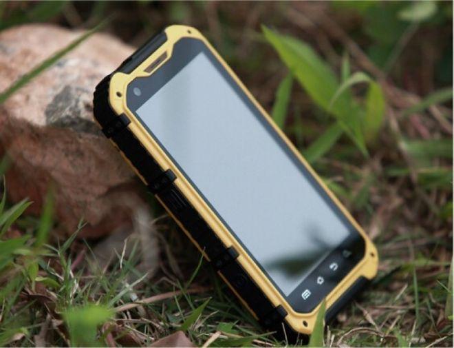 Мобильные телефоны выучат крымско-татарский язык