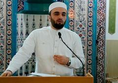 О чём беспокоились сподвижники Пророка ﷺ