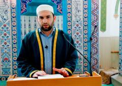 Качества Аллаха, присущие только Ему Одному