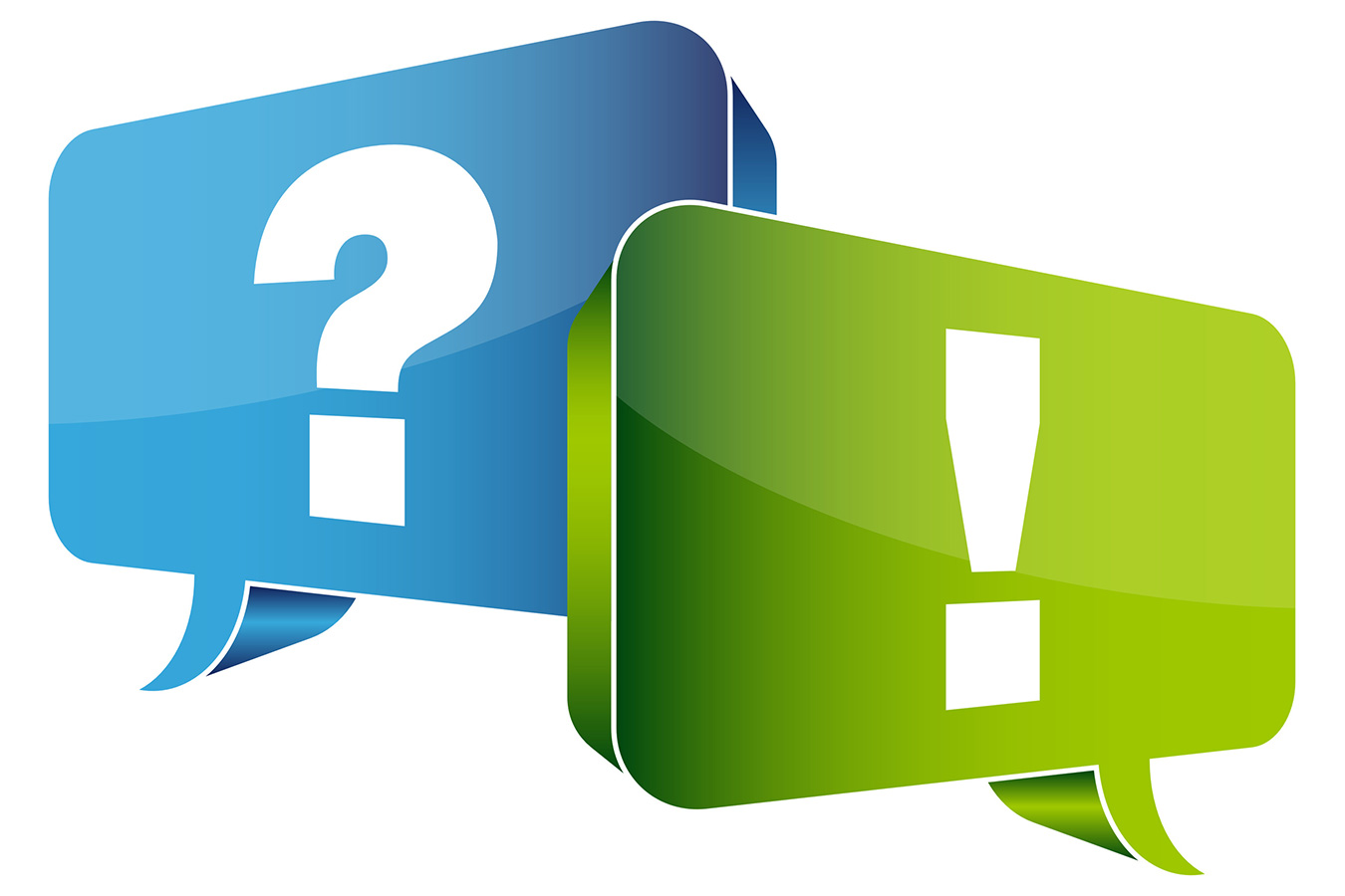 Ответы на Ваши вопросы рекомендации