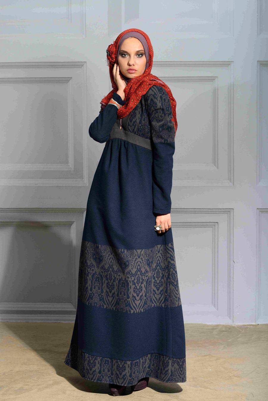 Интернет Магазин Мусульманской Одежды Для Женщин